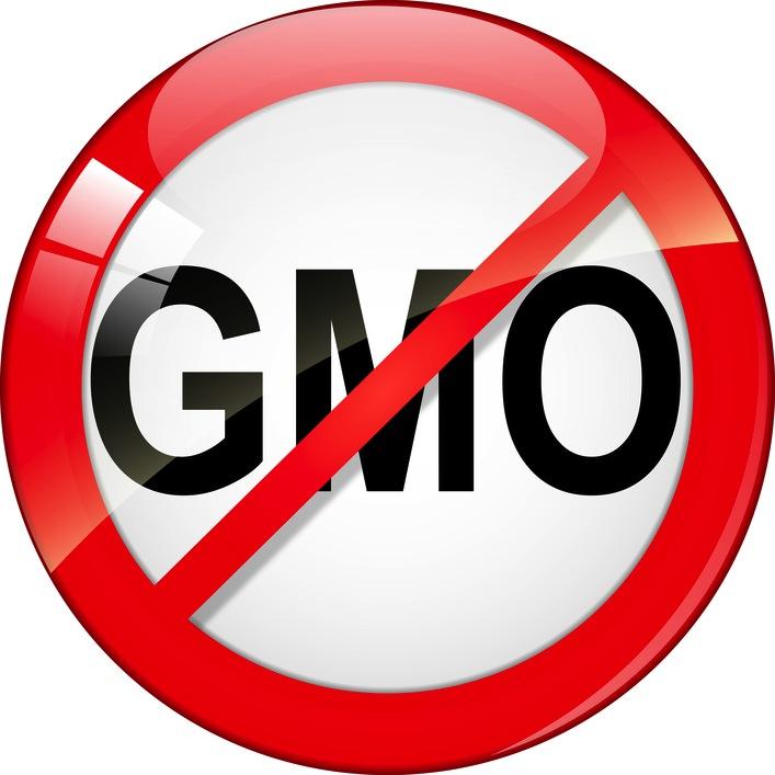 San No to GMOs