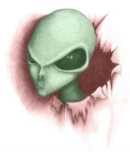 14182172_cu - alien head