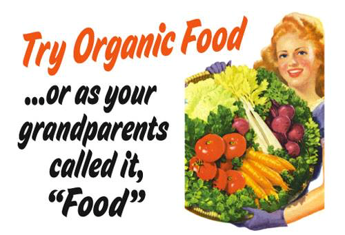 Can Eating Organic Food Lower Your Cancer Risk ...