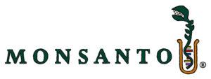 Monsanto Logo Parody