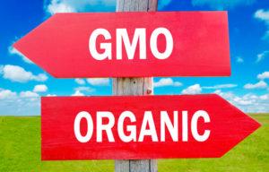 28219887 GMO vs. Organic