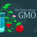 Truth About GMO Fruits