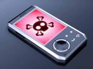 10616465 - wifi dangers