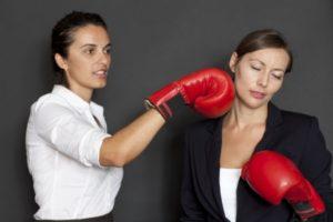15277073 - conscious disagreement