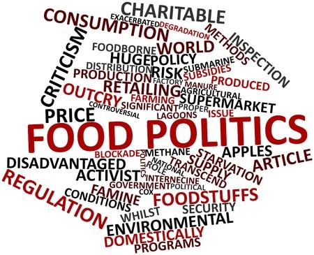 16049320 - raw food, freedom & politics