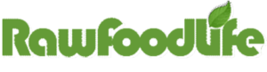 Welcome to RawFoodLife.com