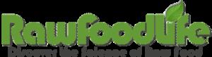 RawFoodLife.com, LLC