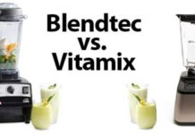 World's Best Blenders