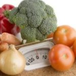 Raw Food & Weight Loss