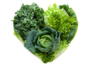 48517381 - green superfoods