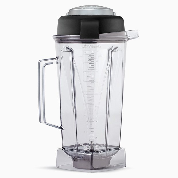 Vitamix TurboBlend Container
