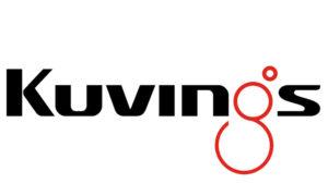 Kuvings Logo