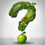 Raw Food Questions & Answers
