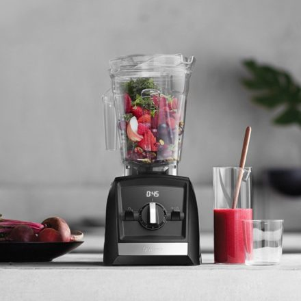 Vitamix Ascent A2300 Blender