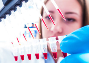 49751034 - genetic laboratory