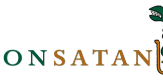MonSatan Logo 2