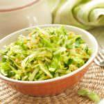 18766515 - cabbage salad