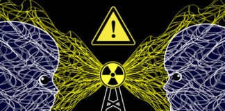 71172964 - EMF health risks