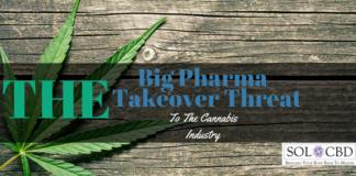 Big Pharma Header