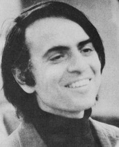 Carl Sagan on Medical Benefits of Cannabis