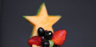 Food archives rawfoodlife llc celebrate with raw food holiday recipes forumfinder Images