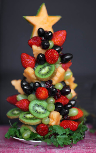 Celebrate with raw food holiday recipes rawfoodlife llc in forumfinder Image collections